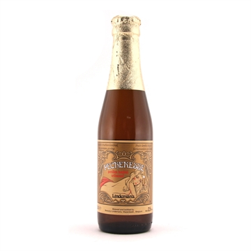 Lindemans Pecheresse 25cl